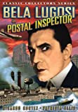 Postal Inspector [DVD] [Region 1] [US Import] [NTSC]
