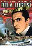 Postal Inspector [DVD] [Region 1] [NTSC] [US Import]
