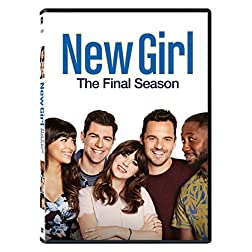 New Girl: The Final Season