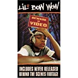 Lil' Bow Wow: Beware of Video
