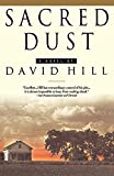 Sacred Dust (0385318162) by Hill, David