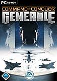 Command & Conquer: Gener�le -