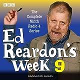Ed Reardon's Week: Series 9