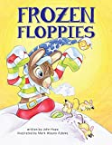 img - for Frozen Floppies book / textbook / text book