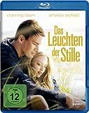 Das Leuchten der Stille [Blu-ray] title=