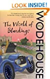 The World of Blandings: (Blandings Castle)
