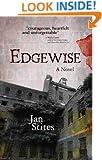 Edgewise
