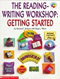 img - for The Reading-Writing Workshop (Grades 1-5) book / textbook / text book