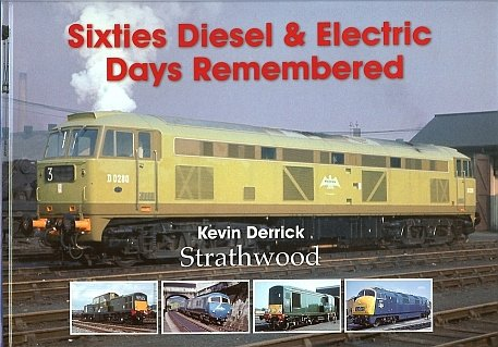 sixties-diesel-and-electric-days-remembe