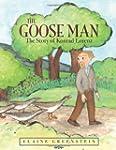 The Goose Man: The Story of Konrad Lo...