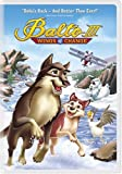 Balto 3: Wings of Change (Bilingual)
