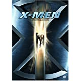 X-Men (Widescreen Edition) ~ Patrick Stewart