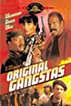 Original Gangstas (Widescreen/Full Sc...