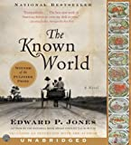 img - for The Known World CD book / textbook / text book