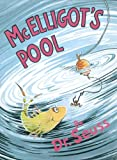 McElligots Pool (Classic Seuss)