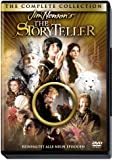 Jim Henson's The Storyteller - The Complete Collection