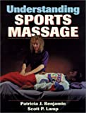 Understanding sports massage /