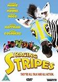 Racing Stripes [DVD]