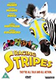 Racing Stripes [DVD]