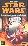 Star Wars, tome 53 : Les Chasseurs stellaires d'Adumar