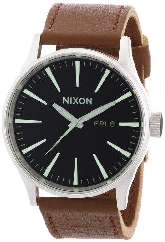 nixon-herren-armbanduhr-analog-leder-a1051037-00