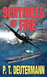 img - for Sentinels of Fire book / textbook / text book