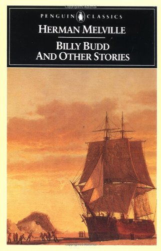 billy budd Complete summary of herman melville's billy budd enotes plot summaries cover all the significant action of billy budd.