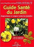 echange, troc Pippa Greenwood, Andrew Halstead - Guide Santé du jardin : Diagnostiquer et soigner toutes les maladies