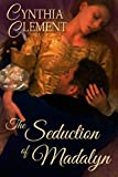 img - for The Seduction of Madalyn book / textbook / text book