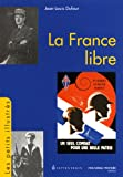 France libre (La) (2894484364) by Dufour, Jean-Louis