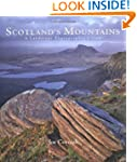 Scotland's Mountains: A Landscape Pho...