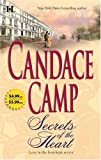 Secrets Of The Heart (0373771622) by Camp, Candace