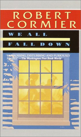 We All Fall Down Summary | BookRags.