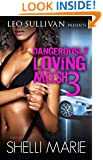 Dangerously Loving Meesh 3