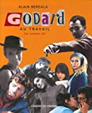 img - for Godard au travail : Les ann es 60 book / textbook / text book