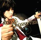 RISING CROSSOVER