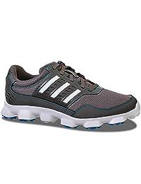 Adidas Golf Men's Crossflex Sport Golf Shoes Lightweight Spikeless