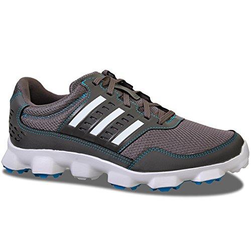2015 Adidas Crossflex Sport Mens Spikeless Golf