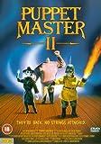 Puppet Master 2 [DVD]