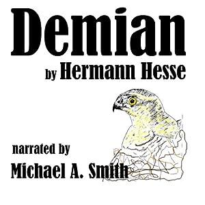 Demian | [Hermann Hesse]