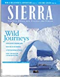 Sierra Magazine Vol 92, No. 2 (March / April 2007)