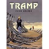Tramp, tome 4 : Pour H�l�nepar Jean-Charles Kraehn