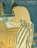 mary cassatt, impressions (2847420754) by Melot, Michel