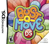 Bust-A-Move (DS