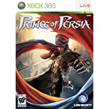 Prince of Persia - Xbox 360by Ubisoft