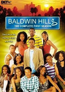 Baldwin Hills: Season 1