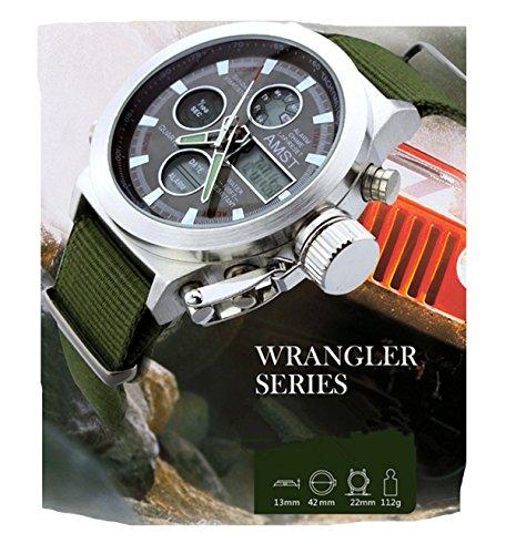 geniessen-armbanduhren-automatik-chronograph-wasserdicht-sportuhren-fur-sommer-urlaub-strand-sport-b