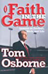 Faith in the Game: Lessons on Footbal...