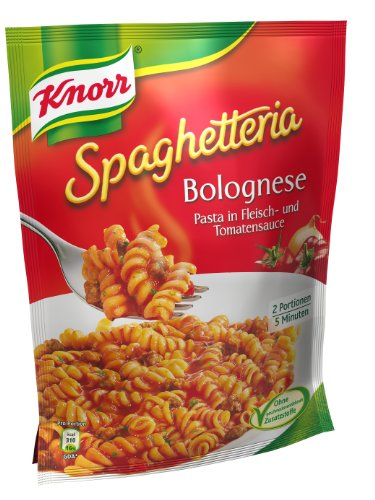 knorr-spaghetteria-bolognese-pasta-in-fleisch-und-tomatensauce-5er-pack-5-x-164-g
