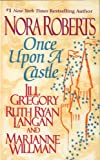 img - for Once Upon a Castle book / textbook / text book